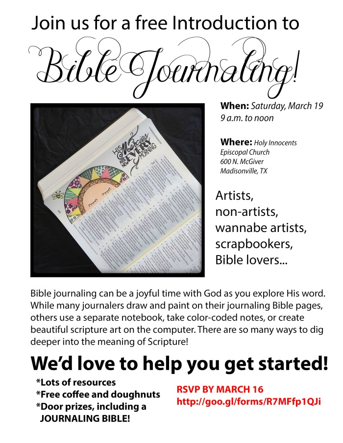 BIBLE JOURNALING EVENT.jpg
